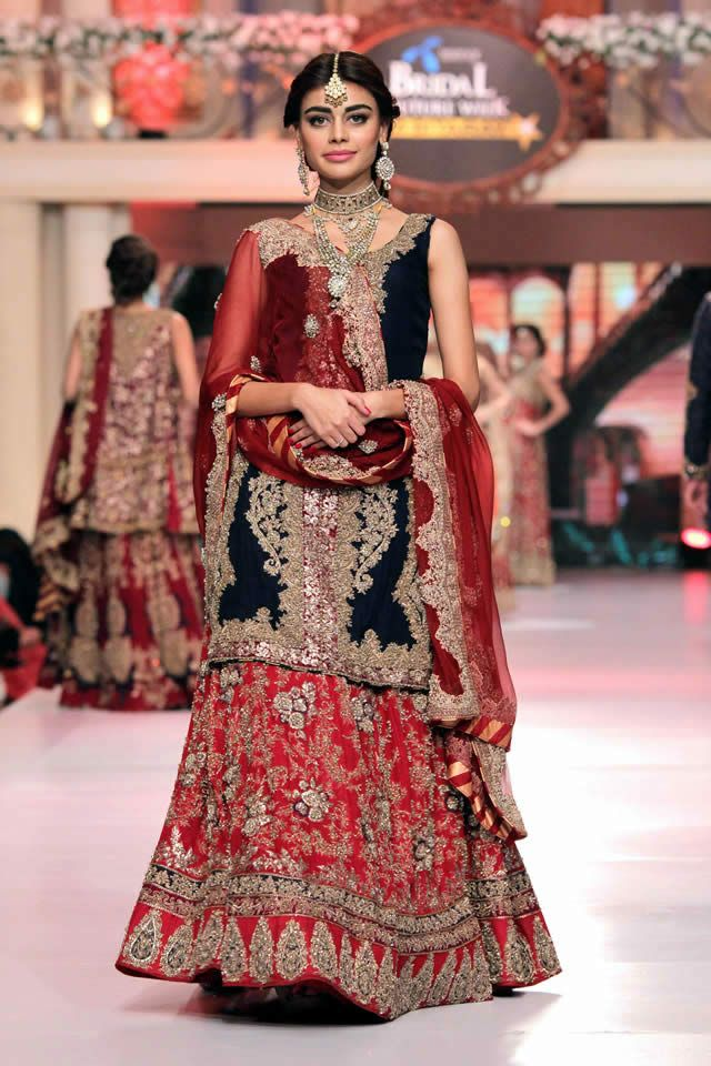 Indian Bridal Lehenga Designs Best Lehenga Choli