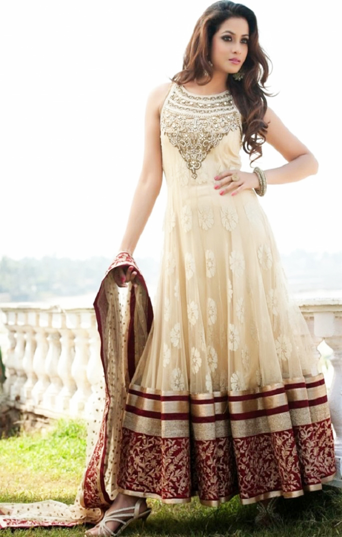 Pakistani & Indian Party Dresses for Women