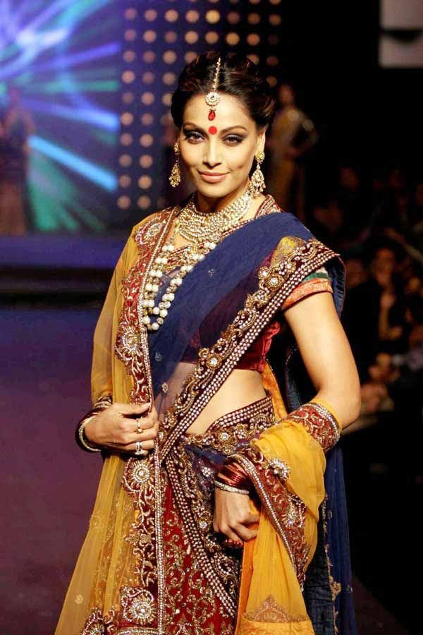 Bengali Saree Designs Collection For Women
