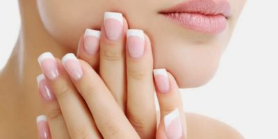 Easy & Effective Ways to Strengthen Your Nails