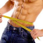 How to Lose Weight Fast For Men Safely