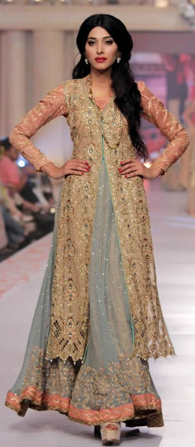 Gown Style Dresses Collection for Women