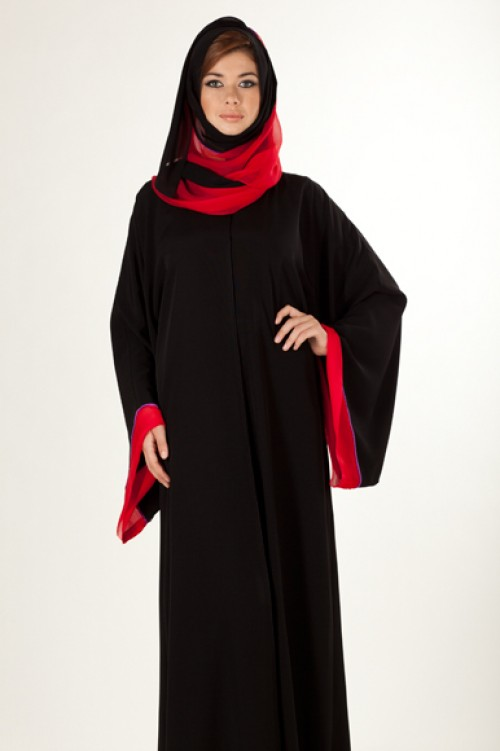 Hijab And Abaya Collection For Women