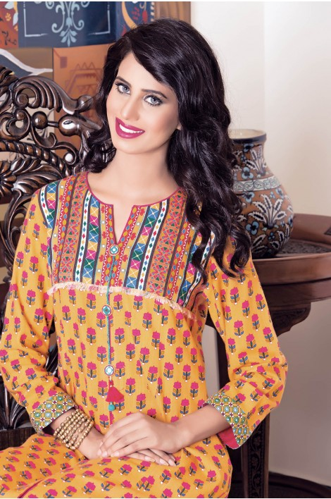 Kayseria Beautiful Winter Dresses Collection for Women