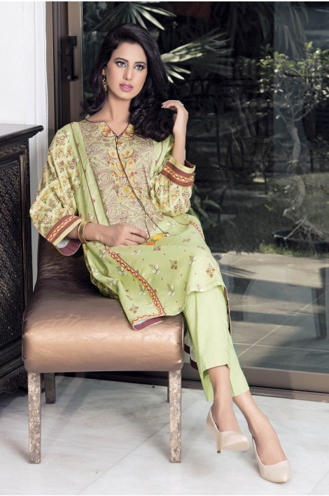 Kayseria Winter Dresses Collection 2017-18 For Girls