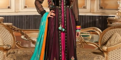 Long Front Open Double Shirt Dress Designs Collection For Women