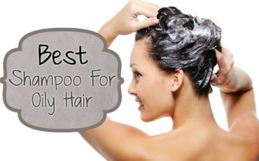 How to Choose Best Shampoo for Oily Hair