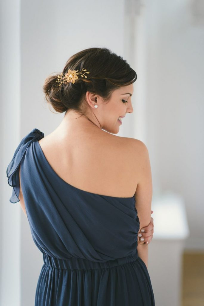 Weedding Hairstyles for Women 2017-18