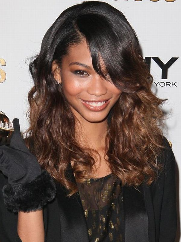 Hairstyles For Black & African American Women