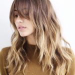 10 Best and Easy Hairstyles for Long Hair