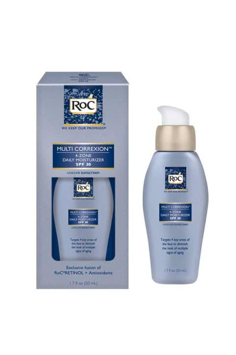 RoC Retin-Ox Wrinkle Filler