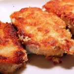 4 Easy and Healthy Pork Chop Recipes