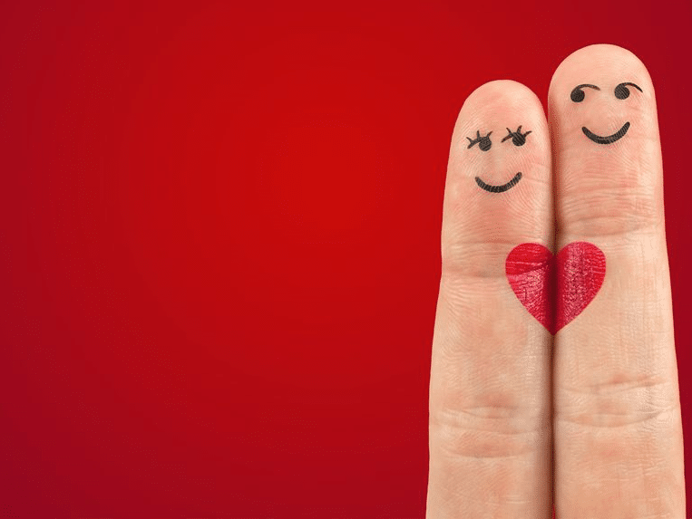 Free Valentine's Day Wallpapers and Backgrounds