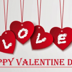 Valentine Day Wallpapers Free Download for Mobile