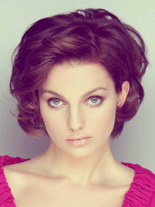 17 New Short Hairstyles For Women 2019 Guide